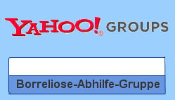meine yahoo groups